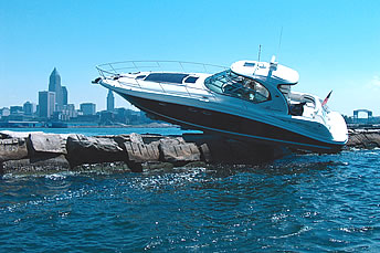 The harsh reality and penalty for not reporting a boating accident